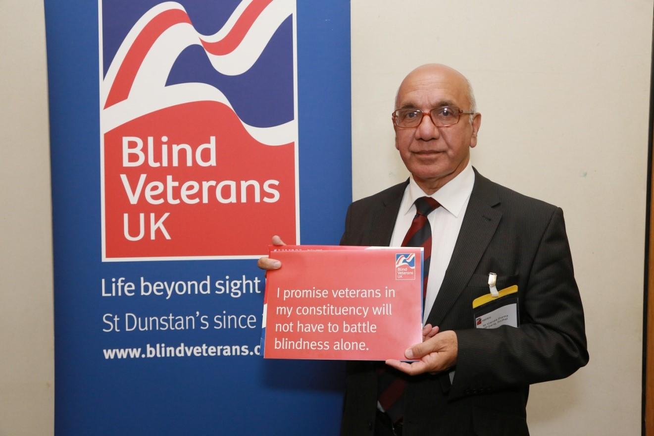2014.09.02_Blind_Veterans_campaign.jpg