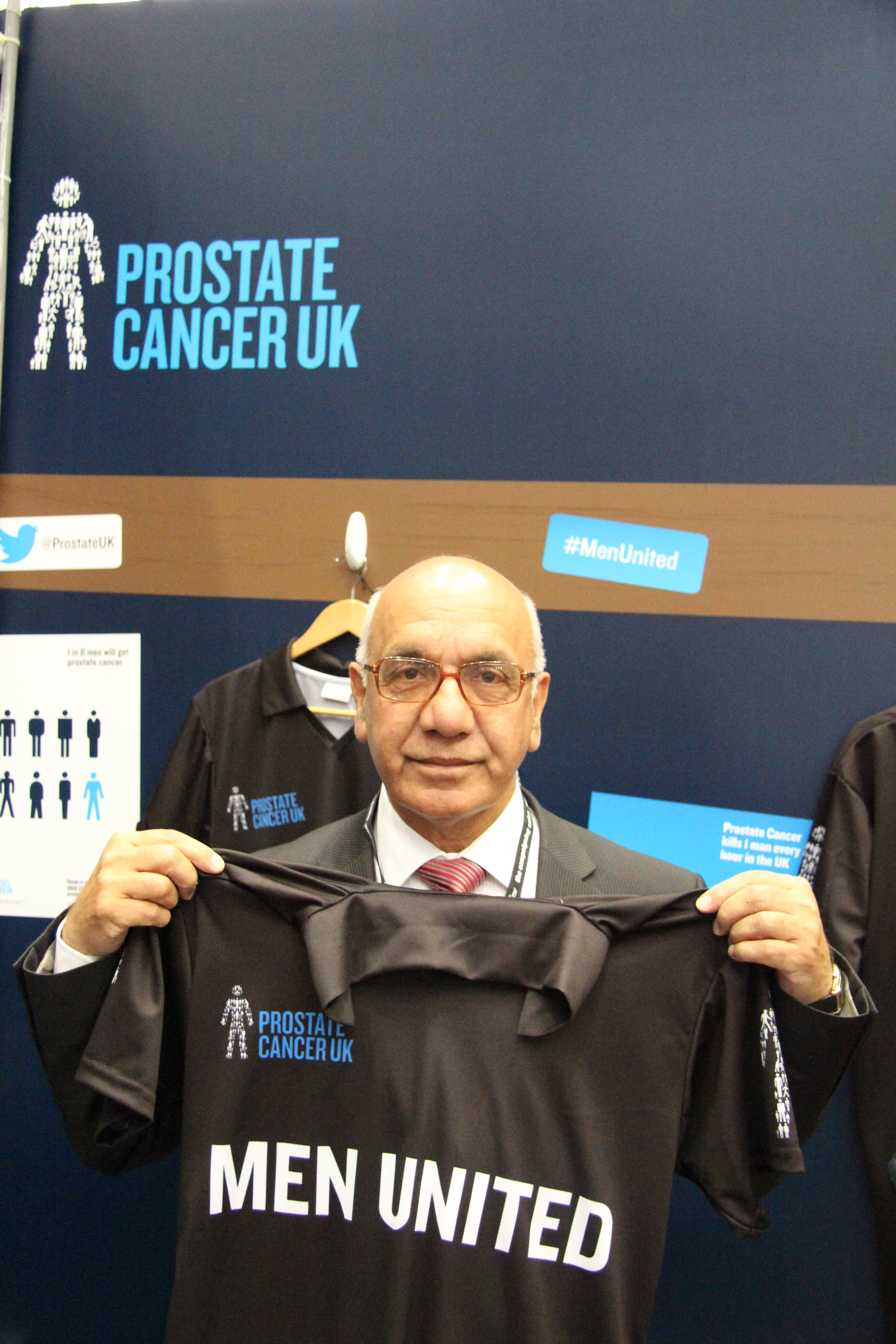 2014.09.23_Conference_Prostate_Cancer.JPG