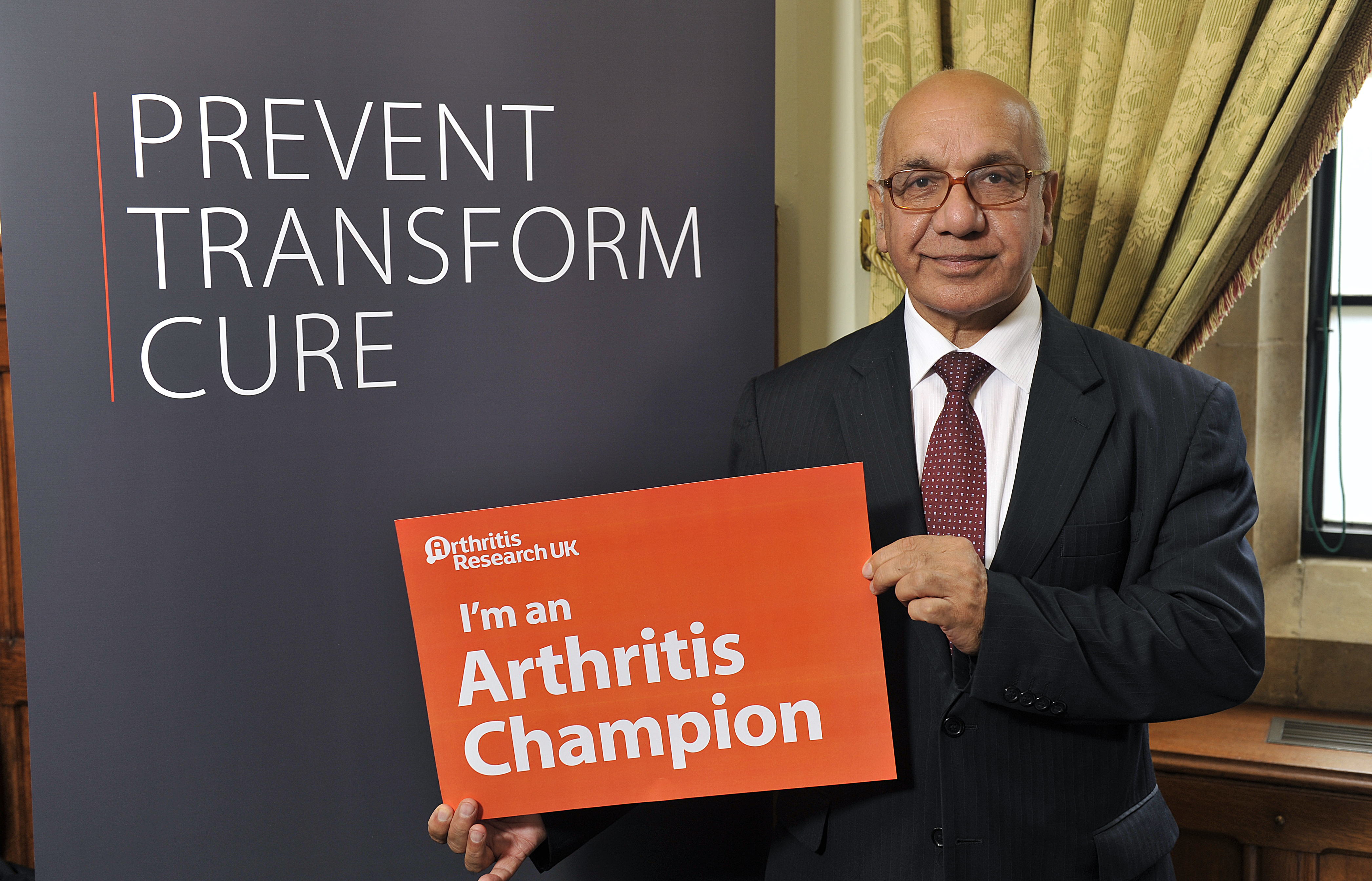 2014.10.15_Arthritis_UK.jpg