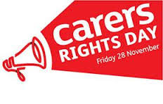 Carers_Rights_Day.jpg