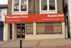 Ruskin_Hall.jpg