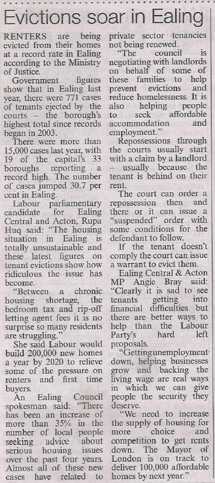 Ealing_Evictions_-_Gazette_20.02.15.jpg
