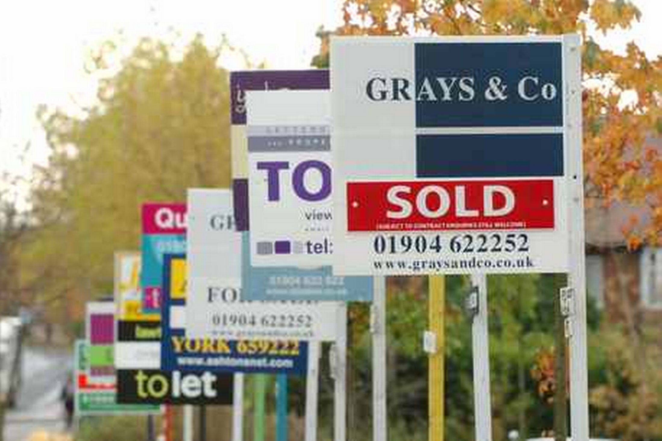 house-prices-for-sale-signs-460-315222115.jpg