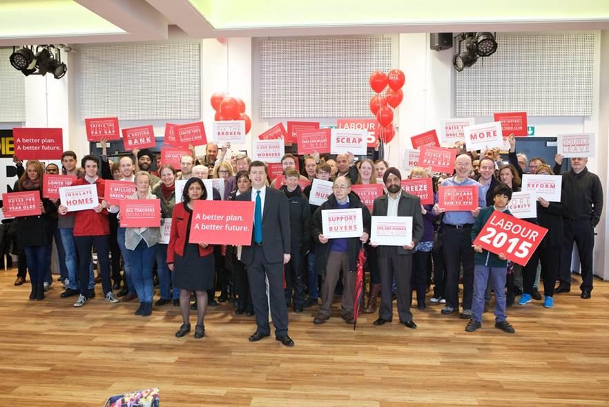 Campaign_launch_Douglas_Alexander.jpg