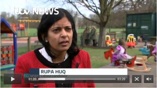 Rupa_ITV.JPG