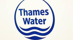 Thames_Water.jpg