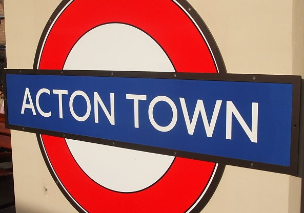 Acton_Town.jpg