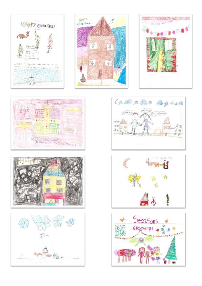 christmas_cards_2015_1-page1.jpg