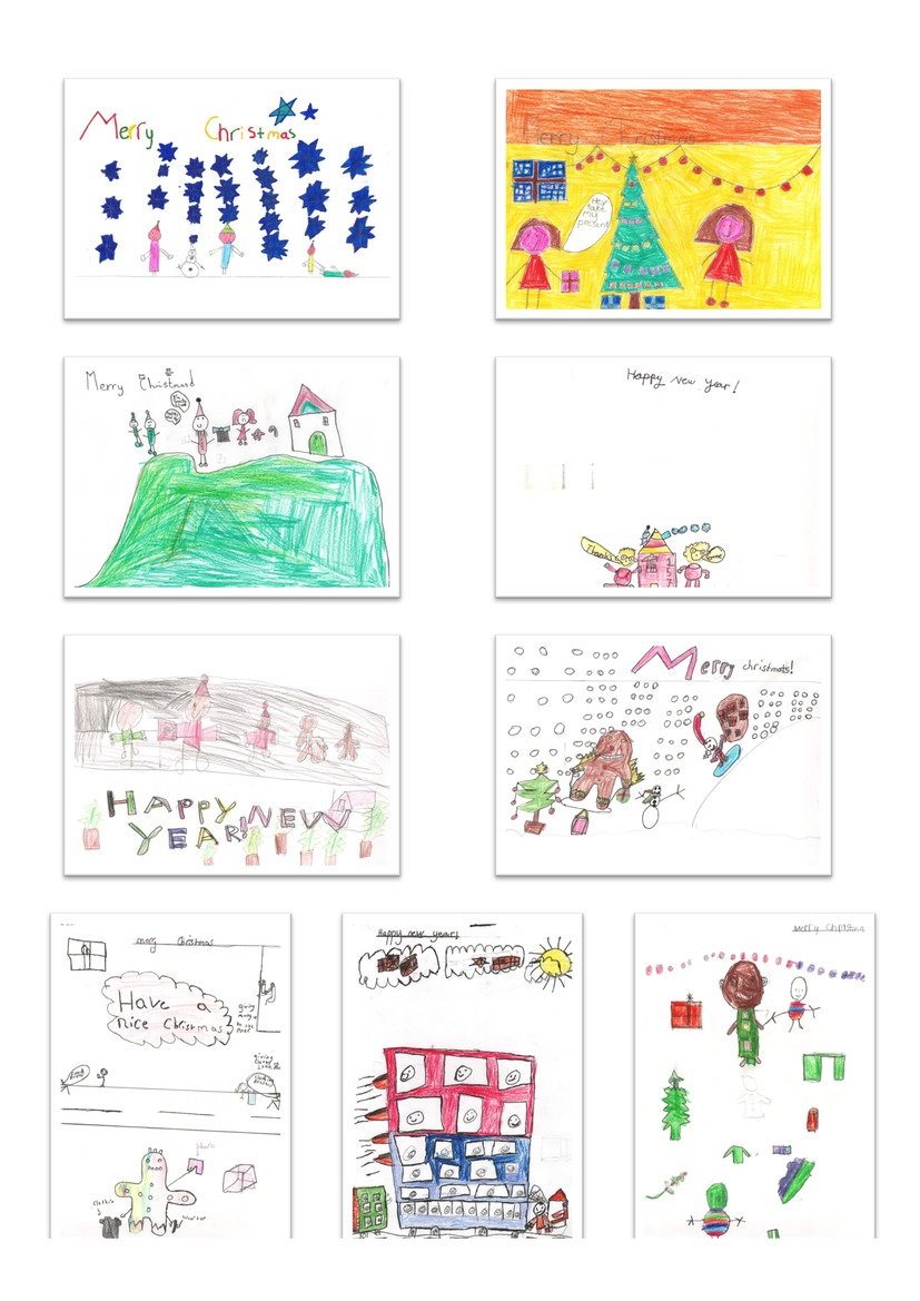 christmas_cards_2015_2-page1.jpg