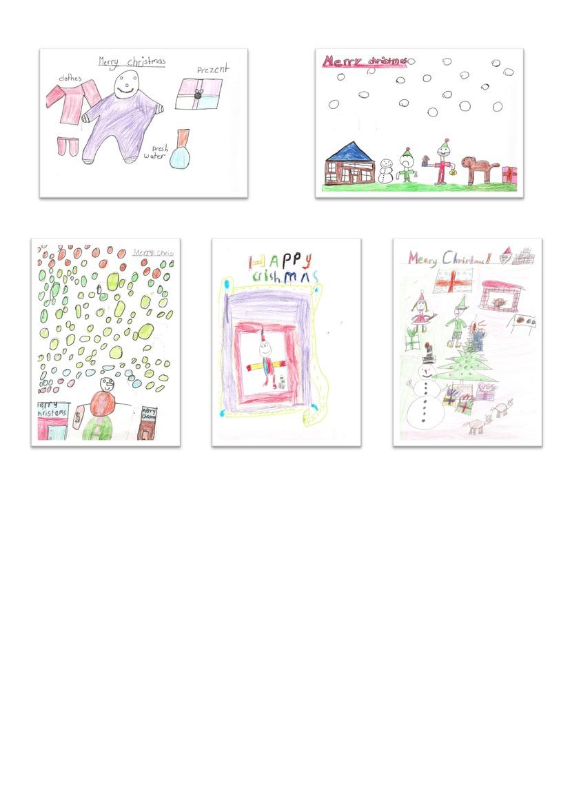 christmas_cards_2015_3-page1.jpg