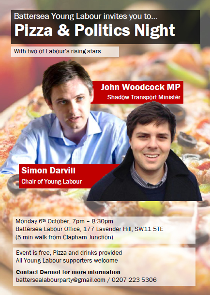 pizza_and_politics2.jpg