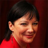 Wendy Speck