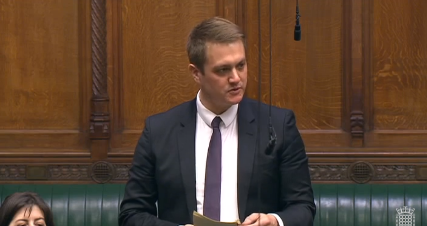 James_in_Parliament.png