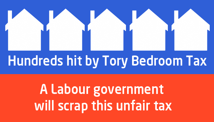 bedroom-tax2.png