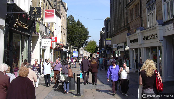 Penny-Street.jpg