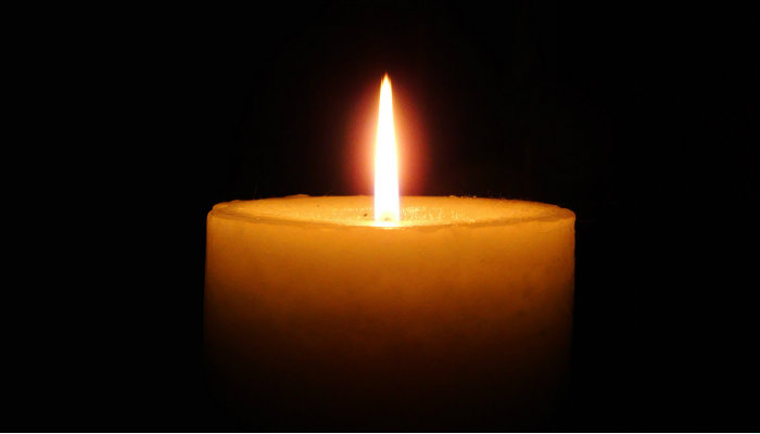 candle-cc-byShawn-Carpenter.jpg