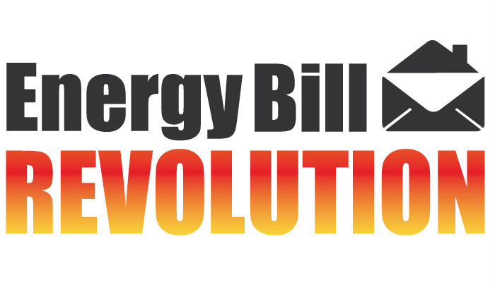 Energy_Bill_Revolution.jpg