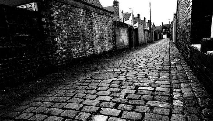 cobbled_street.jpg