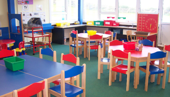 school_classroom.jpg