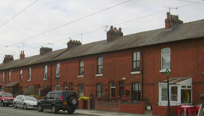 Fleetwood_housing_cc_robert_wade.jpg
