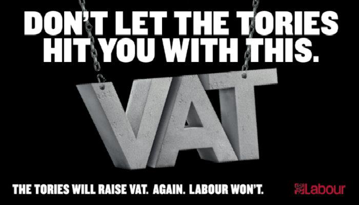 VAT_Labour.jpg