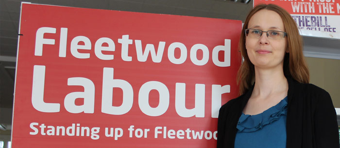 cat-fleetwood-sign.jpg