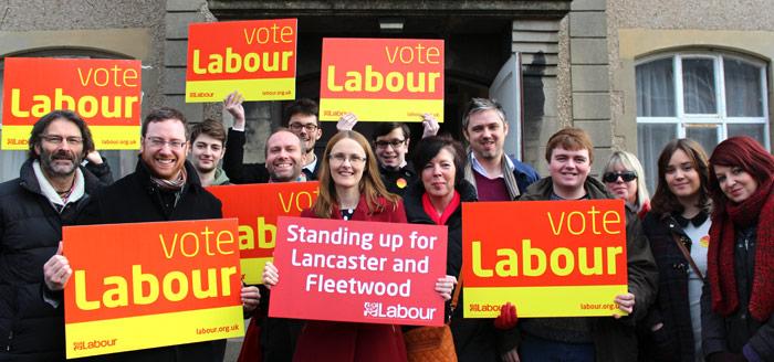 campaign-team.jpg
