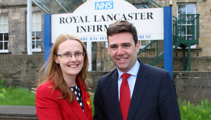 andy_burnham_rli_sign_web.jpg