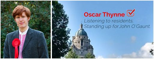 Oscar_Thynne_LCC.jpg