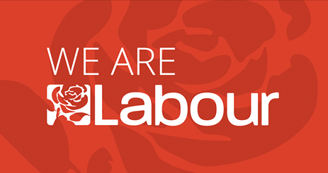 We_are_Labour.PNG