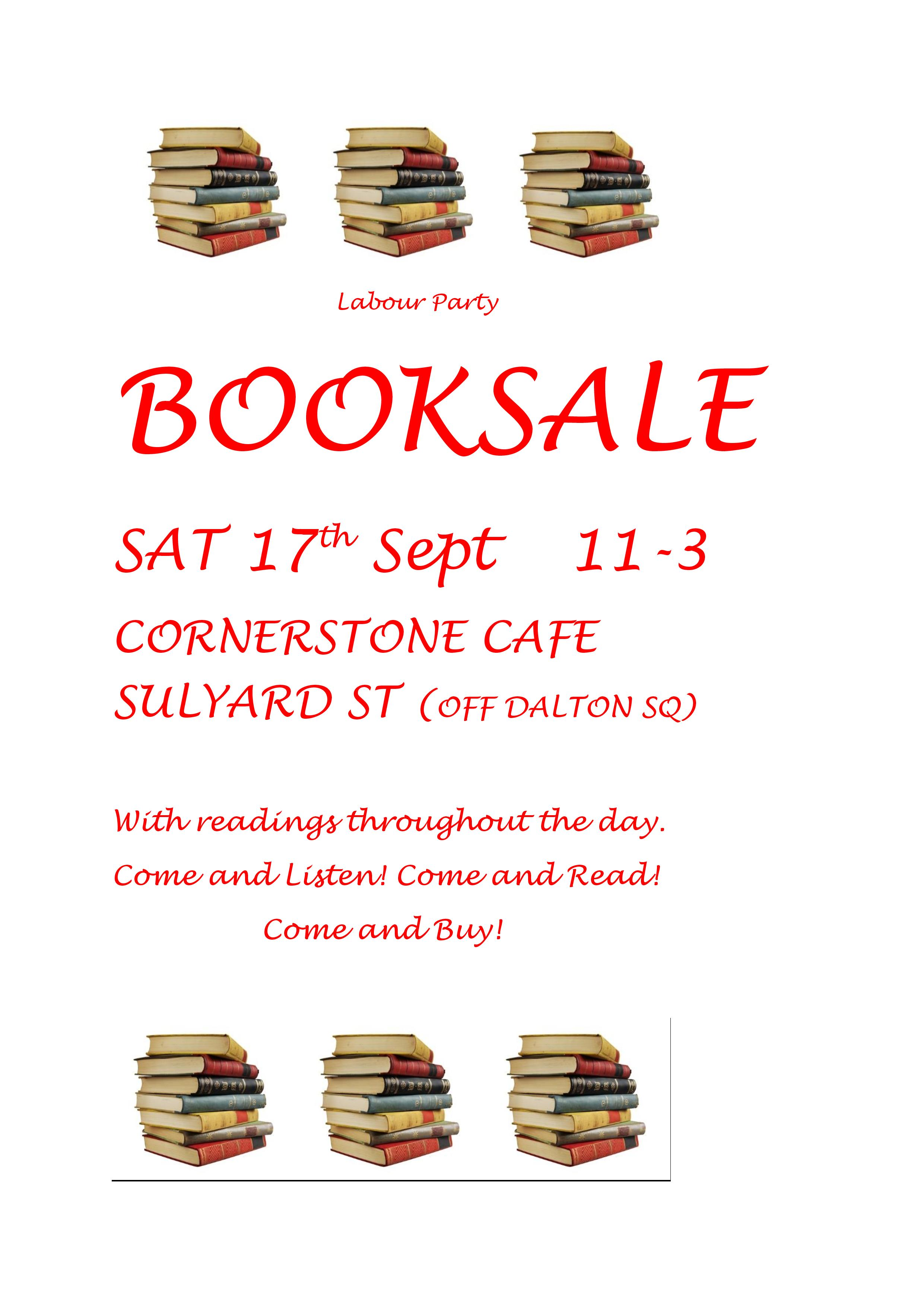 Booksale_Flyer_PDF-page-001.jpg