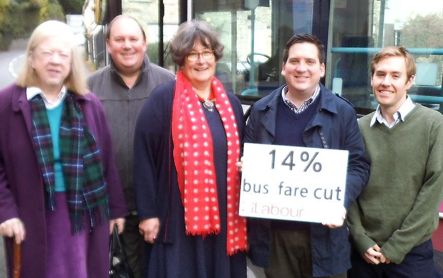 bus_campaign_result_crop1.jpg