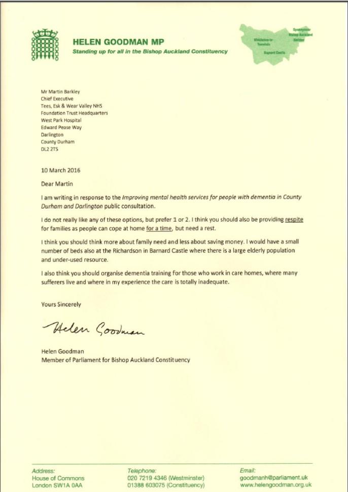Letter_to_MH_Trust.jpg