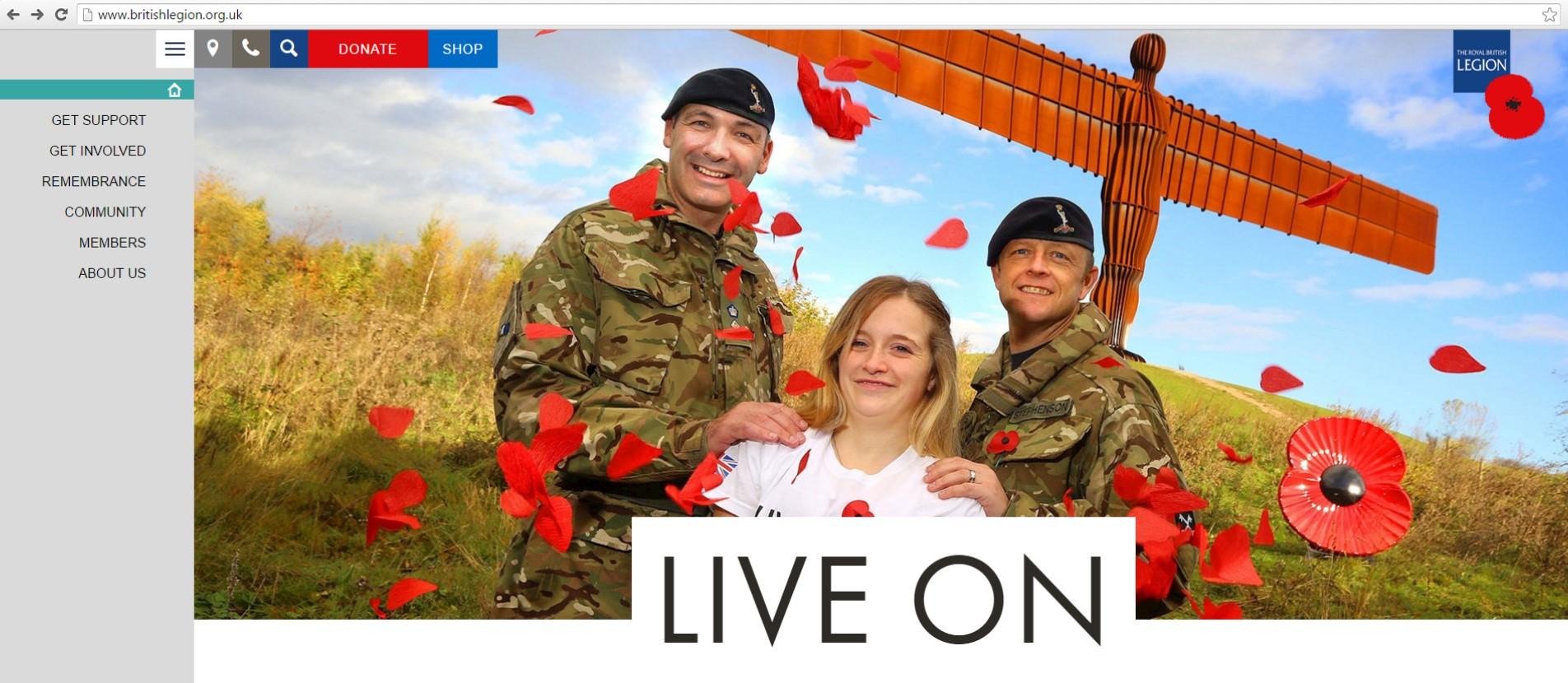 11.4.16_RBL_Veterans_image.jpg
