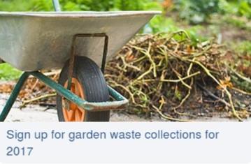 garden_waste.jpg