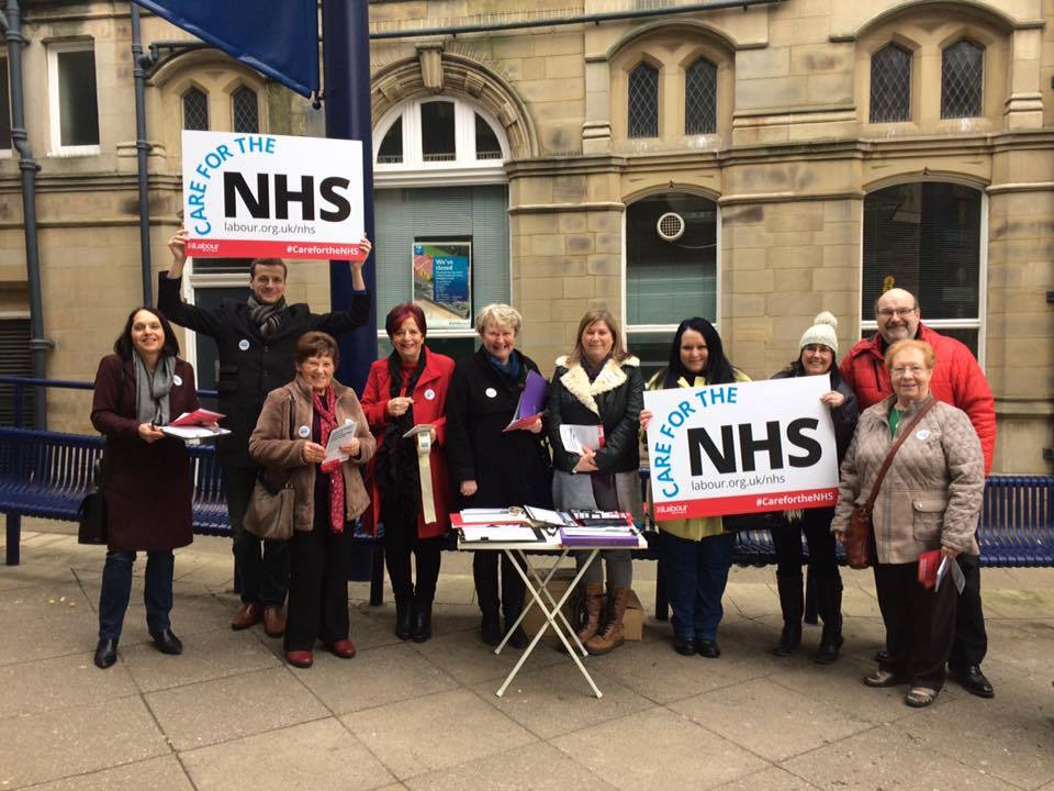 21.1.17_NHS_Campaign_Day_Bishop.jpg