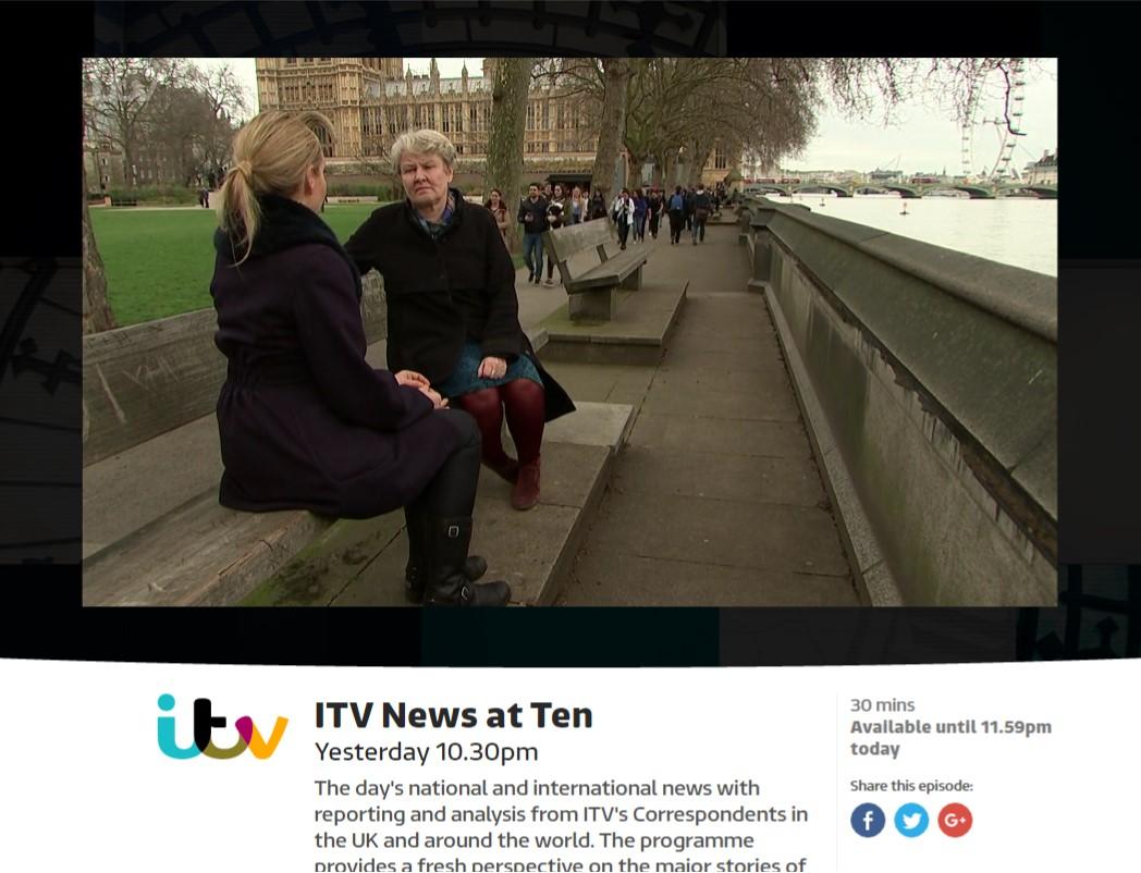 14.3.17_ITV_News.jpg