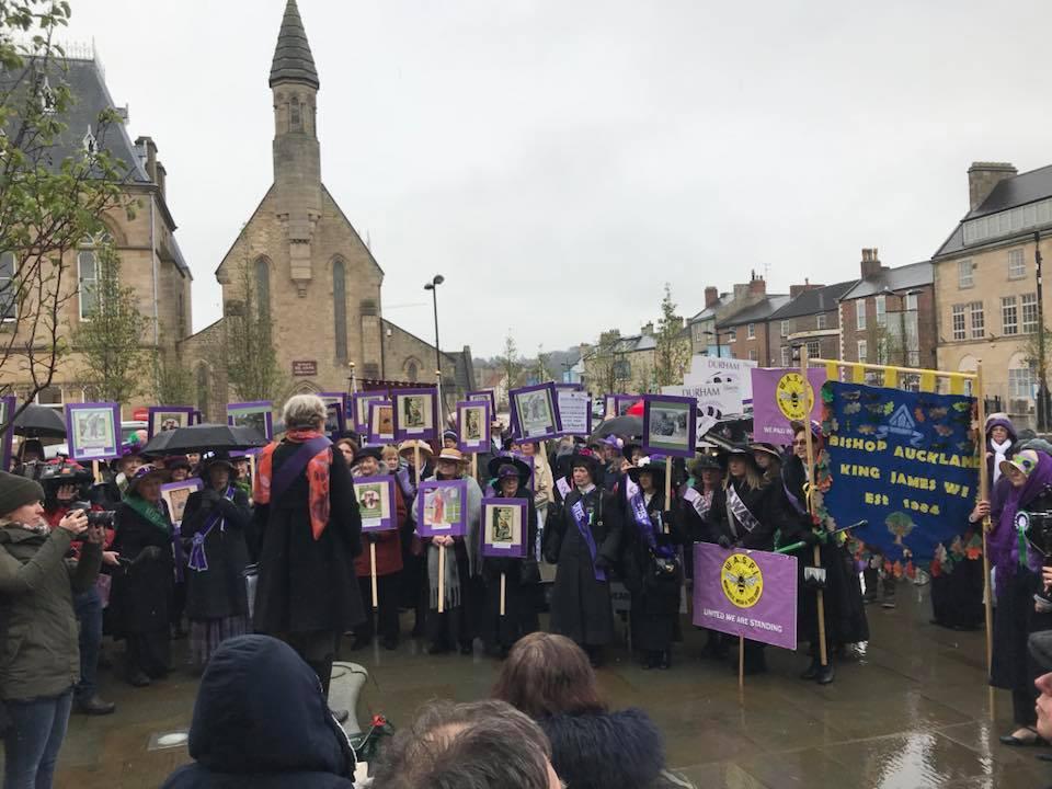 3.2.18_Suffragette_march.jpg