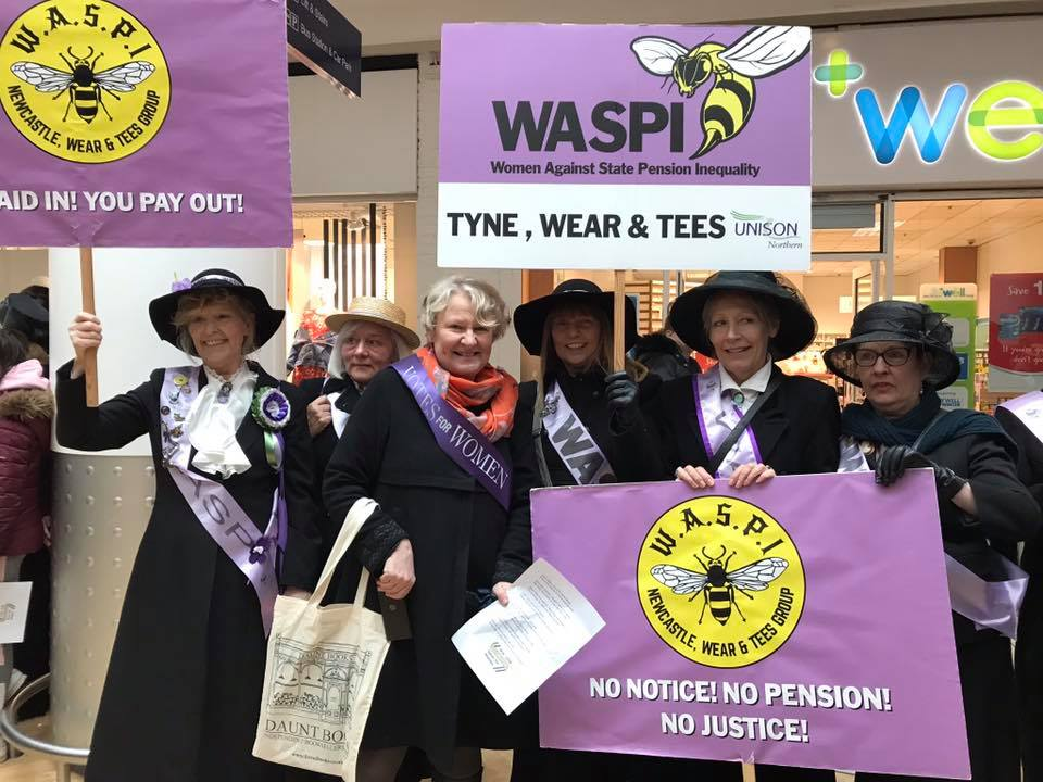 3.2.18_Suffragette_march_Durham_WASPI.jpg