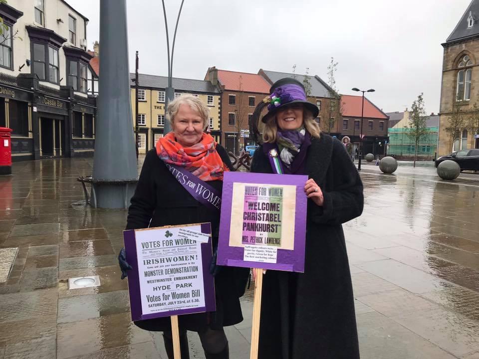 5.2.18_Suffragette_march_Joy_Allen.jpg