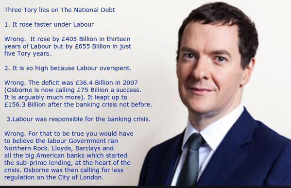 economy_facts.jpg