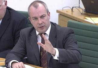 Paul_Farrelly_MP_-_select_committee.jpg