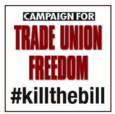 killthebill-badge1.jpg