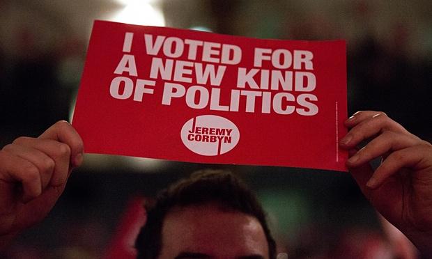 Jeremy-Corbyn-Holds-Final-009.jpg