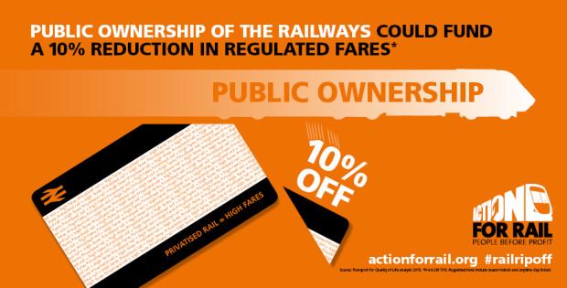Action_For_Rail_2015_10percent_cheaper.jpg