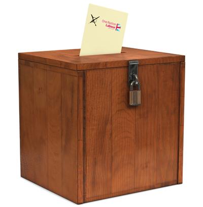vote_labour_ballot_box.jpg