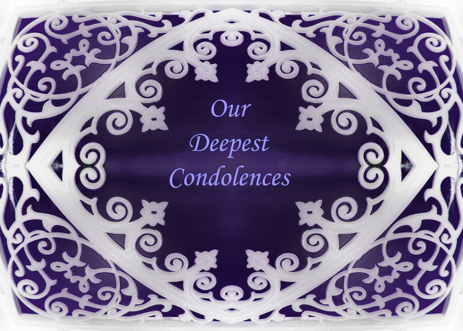 condolence-card.jpg