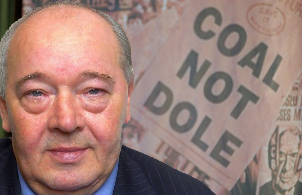 george_coal_not_dole.jpg