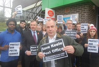 Paul_F_Tony_K_-_Save_Keele_Post_Office.jpg