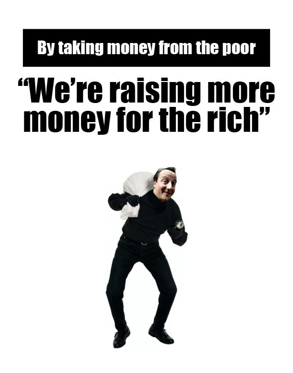 Were-raising-more-money-for-the-rich.jpg